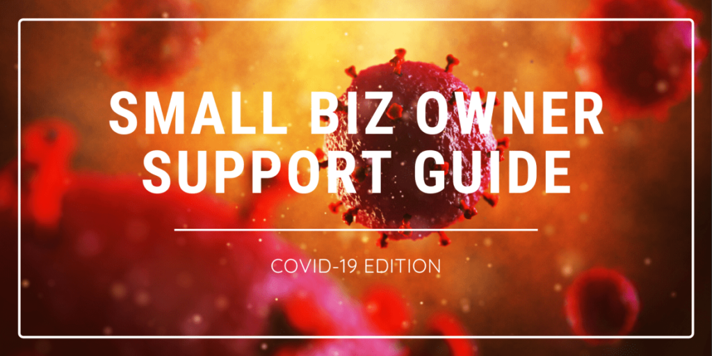 COVID-19-Small-Business-Support-guide-1024x512
