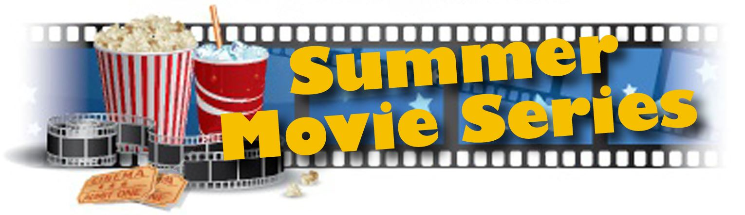 summer-movie-series-logo