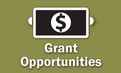 grant-opportunities1