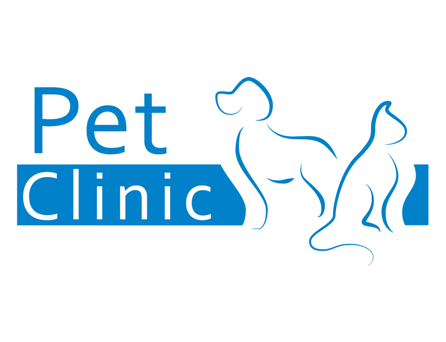 Pet-Clinic-logo.png